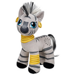 Build a Bear Workshop Zecora