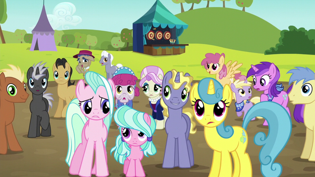 File:Crowd in shock second half S5E17.png