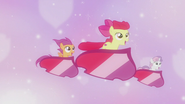 File:Crusaders flying on animated shields S5E18.png
