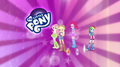 EG Specials intro - Applejack appears from cutie mark.png