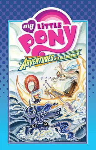File:MLP Adventures in Friendship Volume 4.jpg
