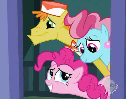 File:Pinkie Pie & Mr. & Mrs. Cake S02E13.png