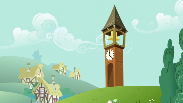 File:Ponyville Clocktower S02E17.png