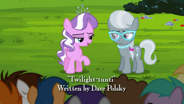 File:S4E15 Title - Finnish.png