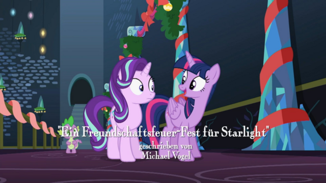File:S6E8 Title - German.png