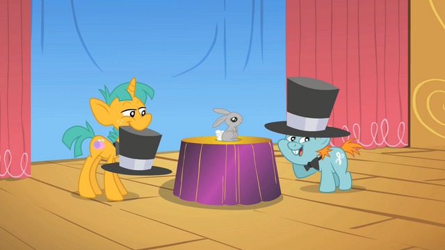 File:Snips and Snails magic act S01E18.png