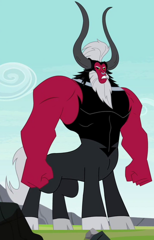 File:Tirek ID S4E26.png