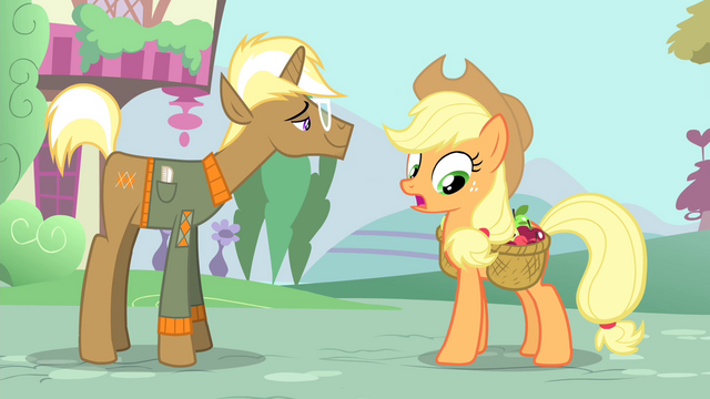 File:Applejack 'but I'm kinda busy with my chore' S4E13.png