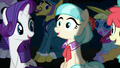 Coco Pommel in pleased surprise S5E16.png