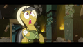 Daring Do in shock S2E16.png
