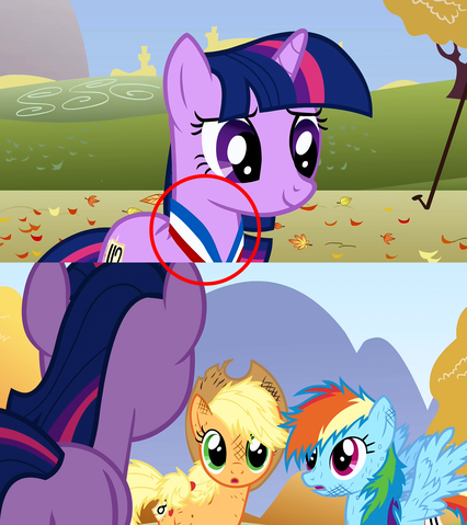 File:FANMADE Twilight medal S1E13.png