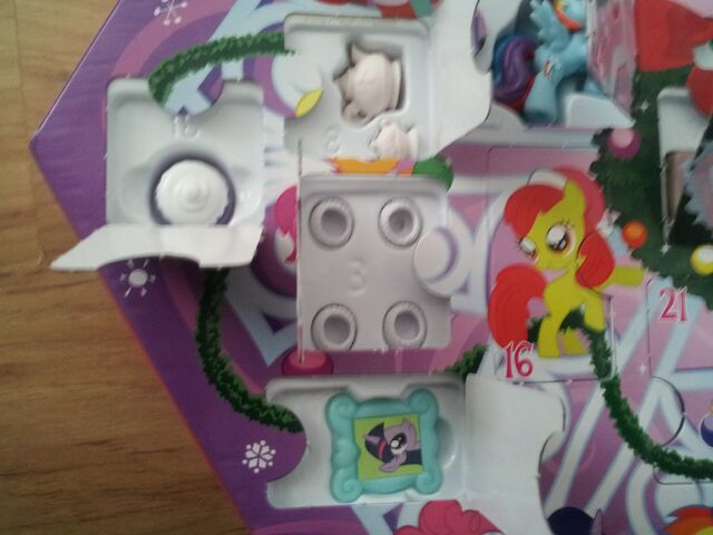 File:My little pony advent calendar by scraticus-d4bmp2z.jpg