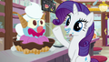 "Rarity ""how I'm going to finish this"" S7E6.png"
