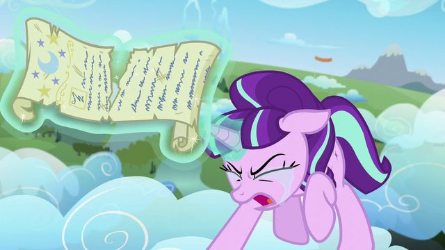 File:Starlight tears the scroll even further S5E26.png