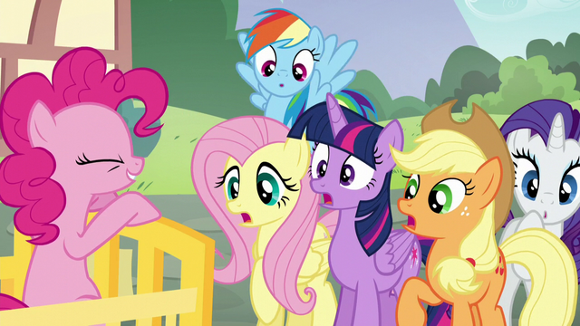 File:Twilight and friends instantly solve the clue S5E19.png