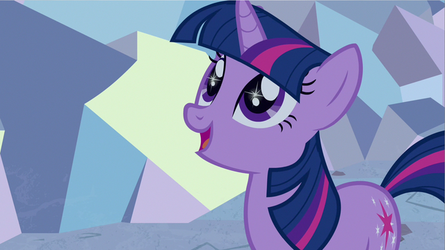 File:Twilight found it S2E26.png
