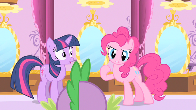 File:Twilight what in the world S1E20.png