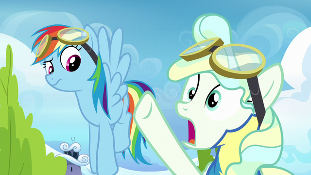 """File:Vapor Trail telling Sky """"you can't!"""" S6E24.png"""