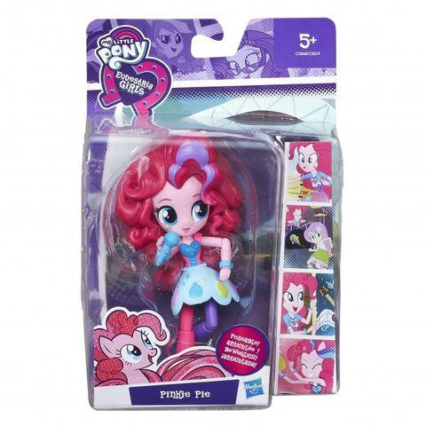 File:Equestria Girls Minis Rockin' Pinkie Pie packaging.jpg