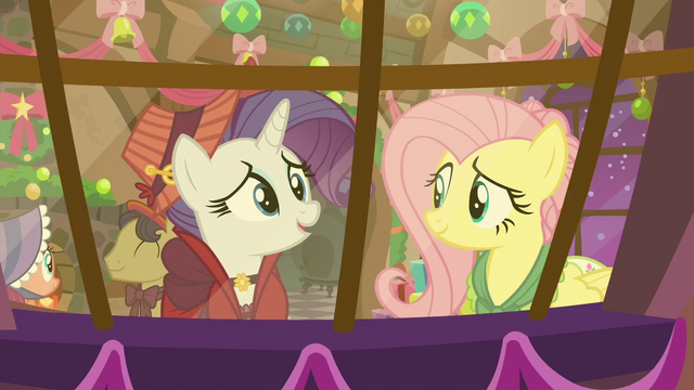 """File:Merry """"right here"""" S06E08.png"""