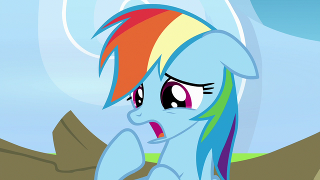 """File:Rainbow Dash """"you're right"""" S7E7.png"""