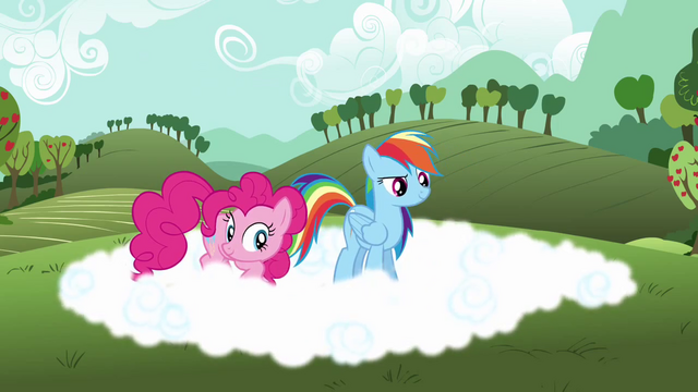 File:Rainbow Dash 'So it floats back up' S3E3.png