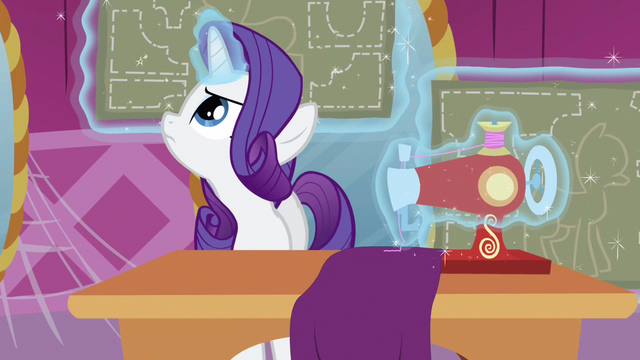 File:Rarity checking designs S3E13.png