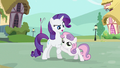 Rarity how did you S3E11.png