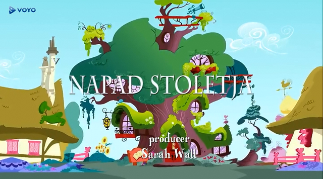 File:S1E10 Title - Slovene (POP).png