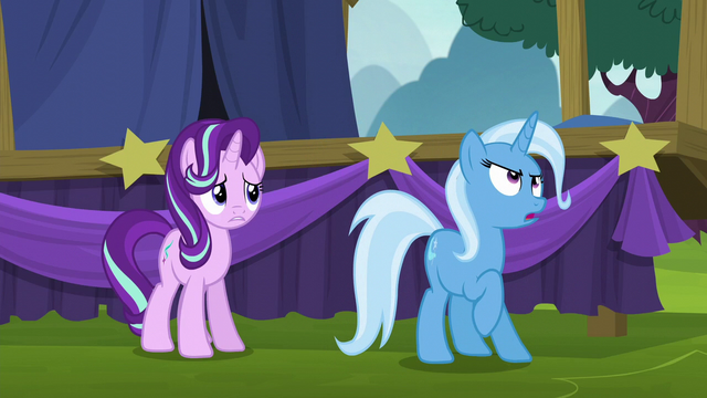 """File:Trixie """"just the best at everything"""" S6E6.png"""
