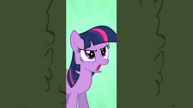 File:Twilight 'as fast as you can' S2E01.png