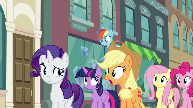 "File:AJ ""where's Stinky Bottom's Discount Hat Emporium"" S6E9.png"