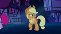 Applejack weirded out S5E13.png