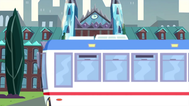 File:Bus pulls up in front of Crystal Prep EG3.png
