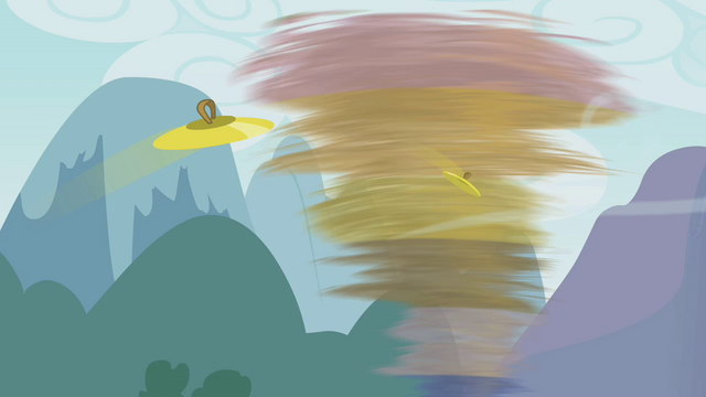 File:Cymbals fly into the tornado S1E10.png