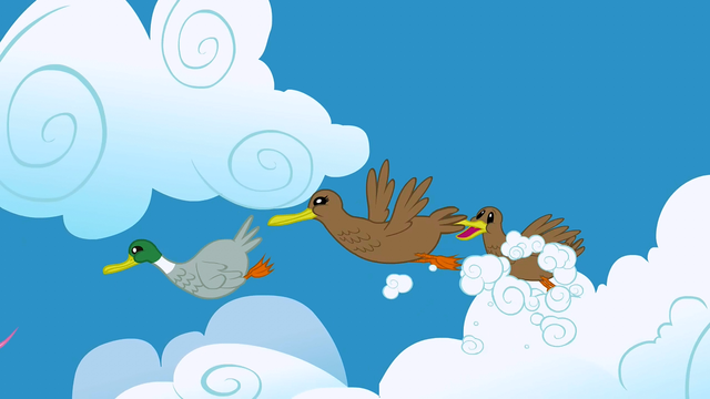 File:Ducks flying S1E23.png