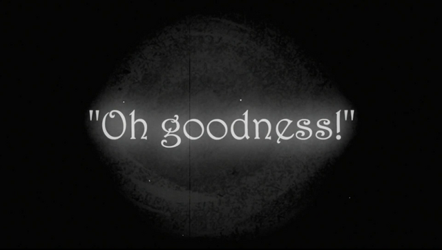 File:Oh goodness! S2E24.png