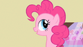 Pinkie Pie don't worry S2E13.png