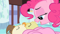 Pinkie Pie there you go S2E13