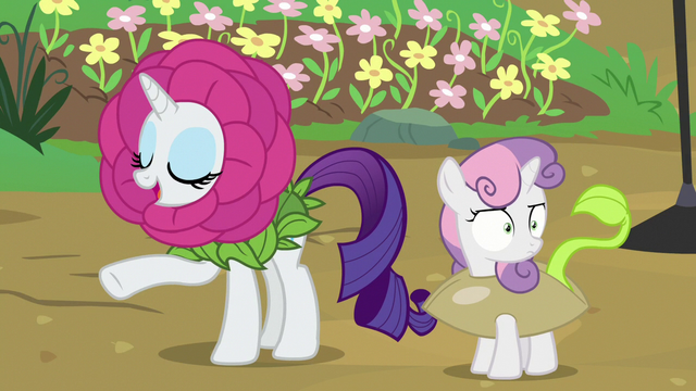 """File:Rarity """"let's do it again"""" S7E6.png"""
