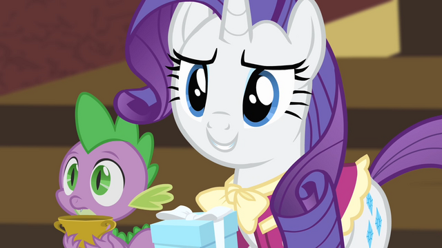 File:Rarity '...now that you're no longer...' S4E08.png