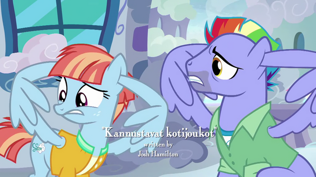 File:S7E7 Title - Finnish.png