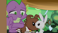 Spike apologizes to all the pets S03E11.png