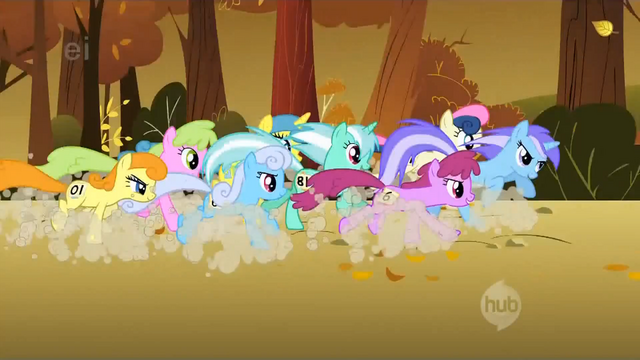 File:The running ponies of the leaves S1E13.png