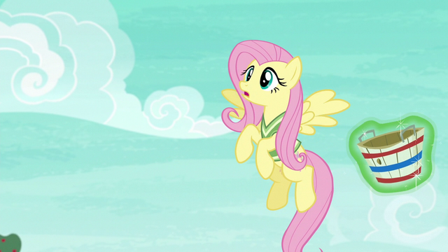 File:Fluttershy sees the incoming softball S6E18.png