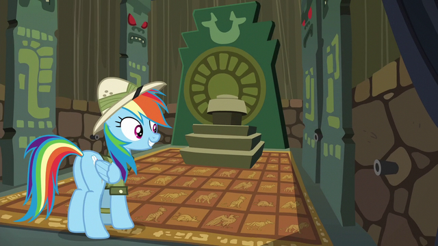 File:Rainbow impressed with the temple model S6E13.png