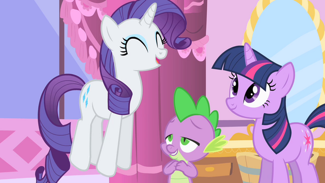 File:Rarity jumping S1E20.png