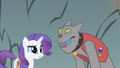 Rarity something's not right S1E19.png