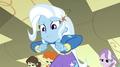 "Trixie ""I so want this!"" EG2.png"