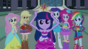 """Twilight """"you are not getting this crown"""" EG.png"""